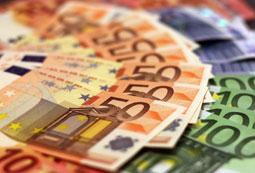 Euronoten